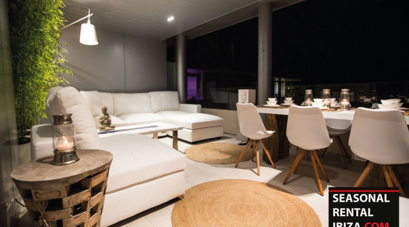 Seasonal-Rental-Ibiza-White-Angel-Uno--