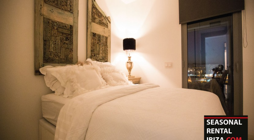 Seasonal-Rental-Ibiza-White-Angel-Uno--1