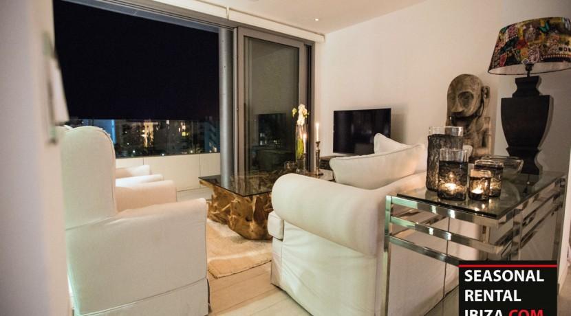 Seasonal-Rental-Ibiza-White-Angel-Uno--6