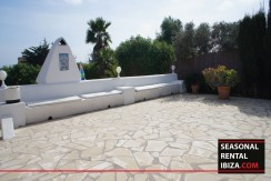 Seasonal-rental-Ibiza-Casa-Mut-