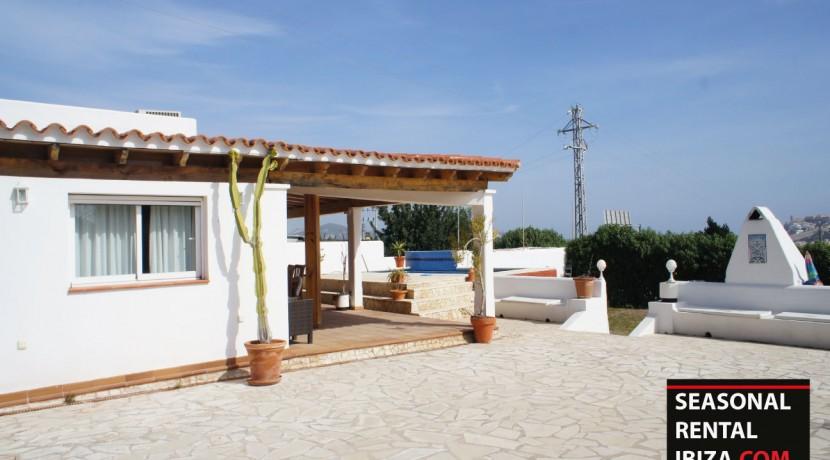 Seasonal-rental-Ibiza-Casa-Mut-1