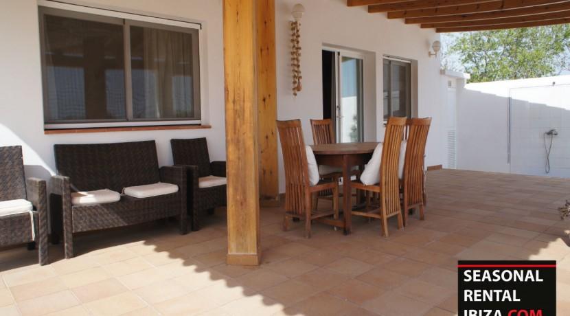 Seasonal-rental-Ibiza-Casa-Mut-10