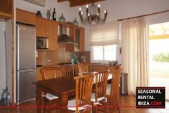 Seasonal-rental-Ibiza-Casa-Mut-11