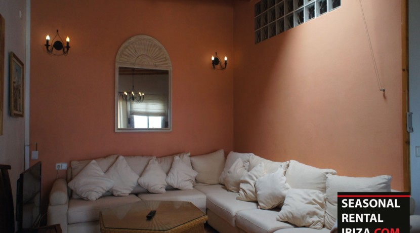Seasonal-rental-Ibiza-Casa-Mut-12