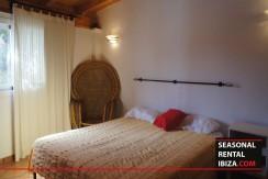 Seasonal-rental-Ibiza-Casa-Mut-13