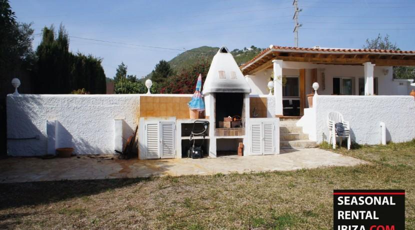 Seasonal-rental-Ibiza-Casa-Mut-16