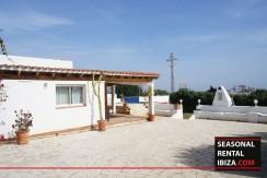 Seasonal-rental-Ibiza-Casa-Mut-3
