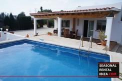 Seasonal-rental-Ibiza-Casa-Mut-4
