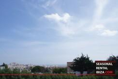 Seasonal-rental-Ibiza-Casa-Mut-5