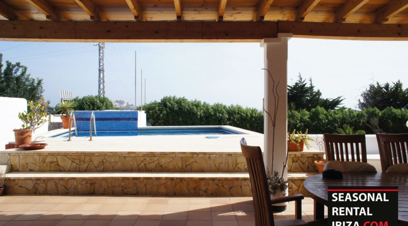 Seasonal-rental-Ibiza-Casa-Mut-7