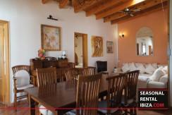 Seasonal-rental-Ibiza-Casa-Mut-8