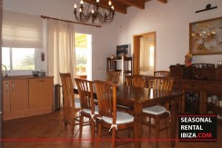 Seasonal-rental-Ibiza-Casa-Mut-9