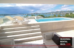 Seasonal Rental Ibiza Es Pouet