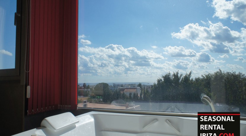 Seasonal-rental-Ibiza-Villa-C--11