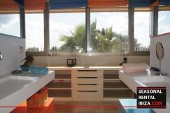Seasonal-rental-Ibiza-Villa-C--17