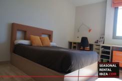 Seasonal-rental-Ibiza-Villa-C--18