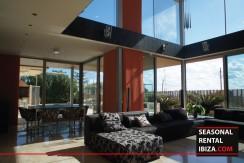 Seasonal-rental-Ibiza-Villa-C--2