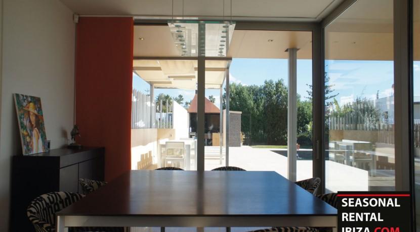 Seasonal-rental-Ibiza-Villa-C--25