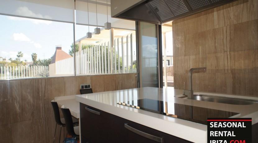 Seasonal-rental-Ibiza-Villa-C--27