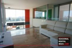 Seasonal-rental-Ibiza-Villa-C--3