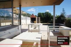 Seasonal-rental-Ibiza-Villa-C--30