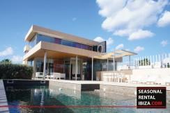 Seasonal Rental ibiza Villa CSeasonal-rental-Ibiza-Villa-C--33