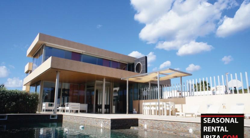 Seasonal-rental-Ibiza-Villa-C--34