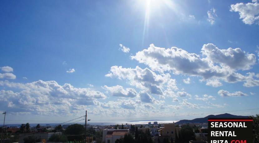 Seasonal-rental-Ibiza-Villa-C--4