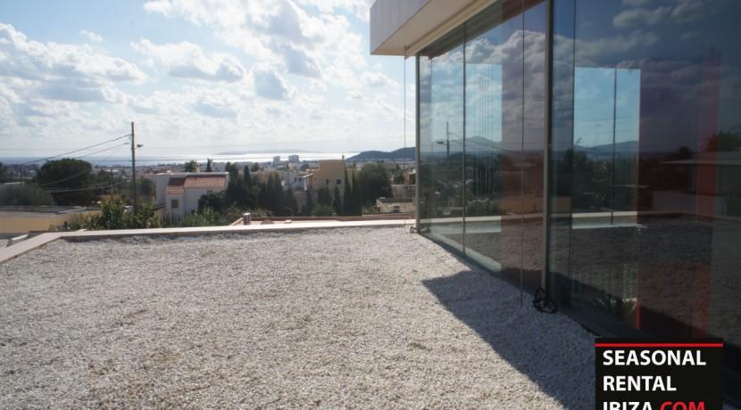 Seasonal-rental-Ibiza-Villa-C--5
