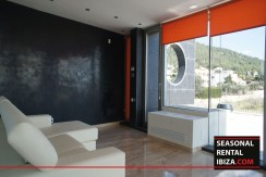 Seasonal-rental-Ibiza-Villa-C--6