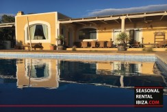 Seasonal-Rental-Ibiza-VistaMar-