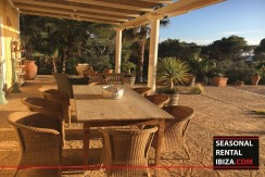 Seasonal-Rental-Ibiza-VistaMar-7