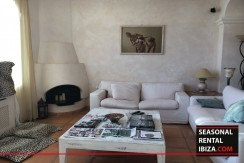 Seasonal-Rental-Ibiza-VistaMar-8