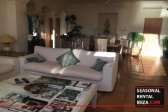 Seasonal-Rental-Ibiza-VistaMar-9