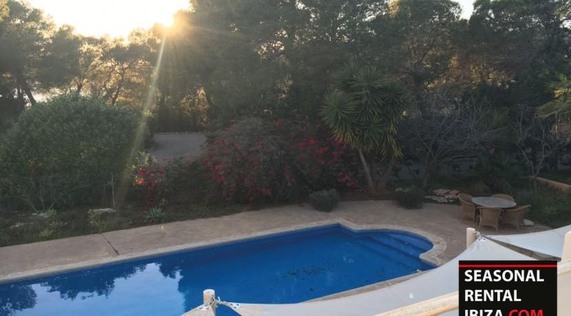 Seasonal-Rental-ibiza-Casa-Anglessa--16