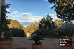 Seasonal-Rental-ibiza-Casa-Anglessa--2
