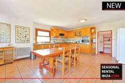 Seasonal-rental-Ibiza-Can-Bea--11