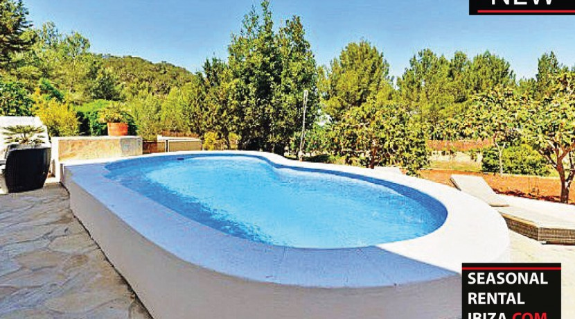Seasonal-rental-Ibiza-Can-Bea--13
