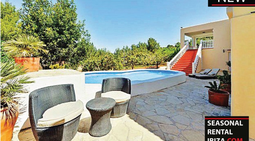 Seasonal-rental-Ibiza-Can-Bea--9
