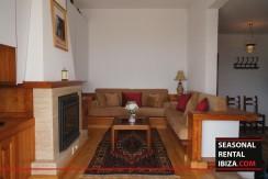 Seasonal-rental-Ibiza-Mansion-M-11