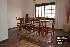 Seasonal-rental-Ibiza-Mansion-M-12