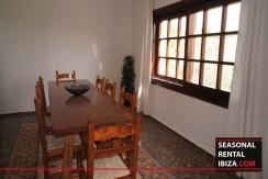 Seasonal-rental-Ibiza-Mansion-M-13