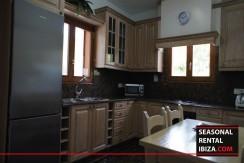 Seasonal-rental-Ibiza-Mansion-M-14