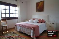 Seasonal-rental-Ibiza-Mansion-M-15