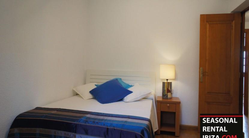 Seasonal-rental-Ibiza-Mansion-M-16