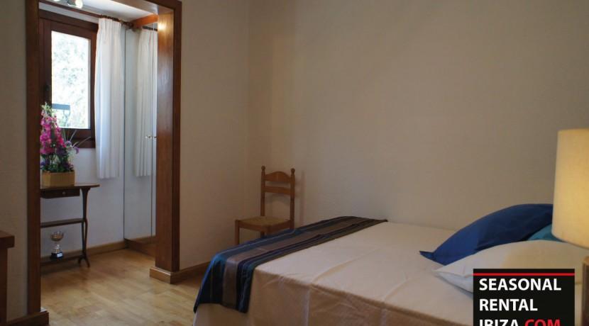 Seasonal-rental-Ibiza-Mansion-M-17