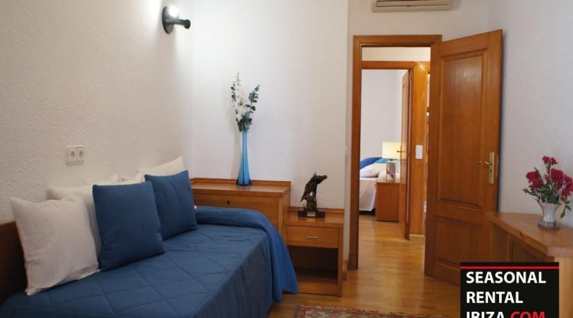 Seasonal-rental-Ibiza-Mansion-M-19
