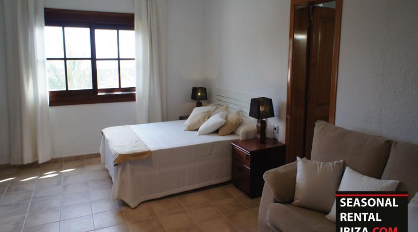 Seasonal-rental-Ibiza-Mansion-M-21