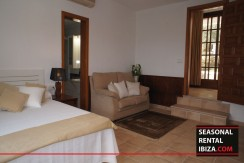 Seasonal-rental-Ibiza-Mansion-M-22