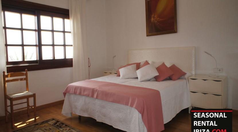 Seasonal-rental-Ibiza-Mansion-M-23